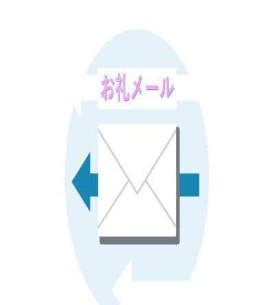 /data/project/832/ぱっど  .jpg