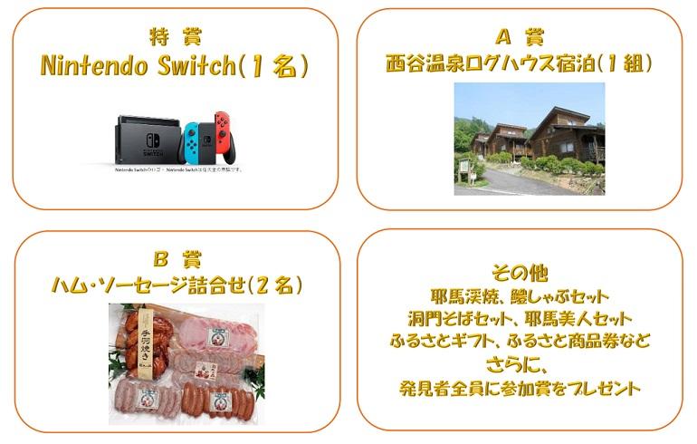/data/project/837/賞品.jpg