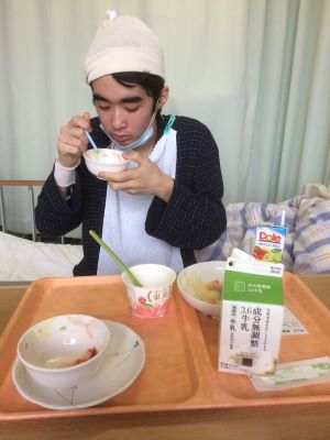 /data/project/840/2019年3月手術後.JPG