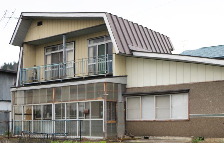 /data/project/847/770空き家.jpg
