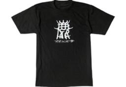 /data/project/853/Tshirt-2-2.jpg