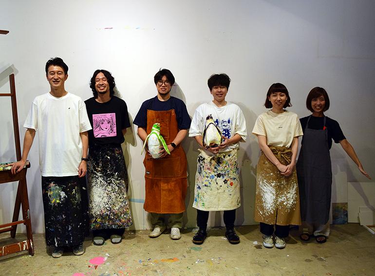 /data/project/857/atelier96.jpg
