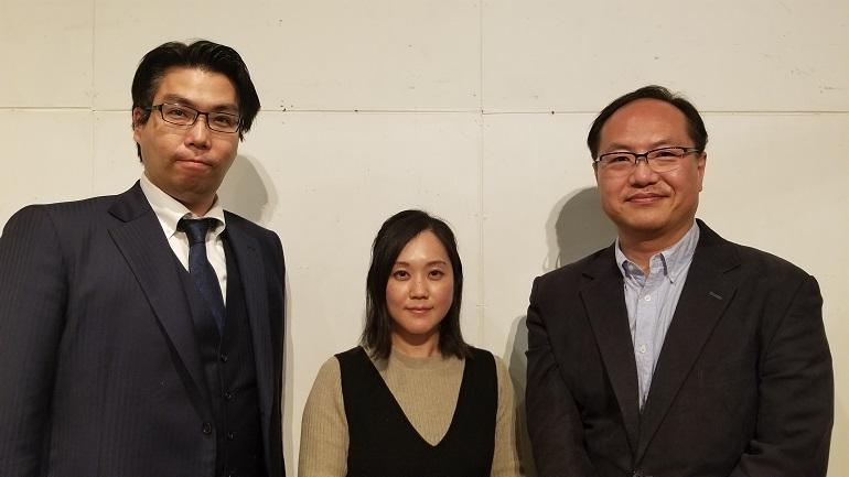 /data/project/877/実行委員会自己紹介.jpg