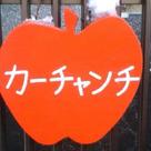 /data/project/878/ka-chanchi4.jpg