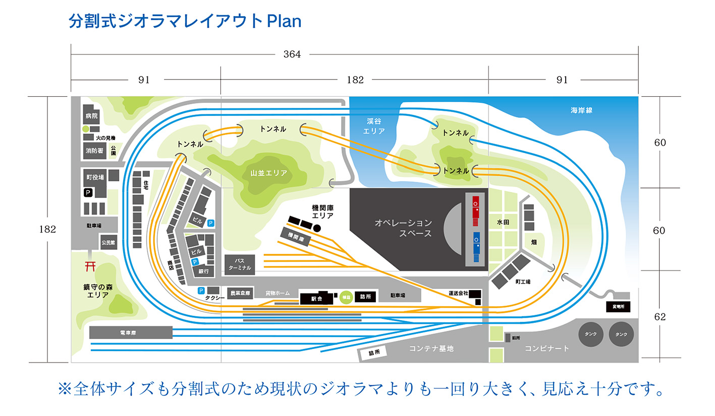 /data/project/883/ぷらん.jpg