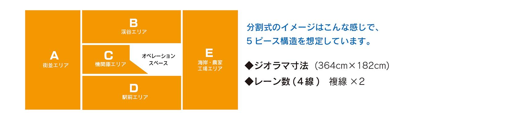 /data/project/883/挑戦する-1.jpg