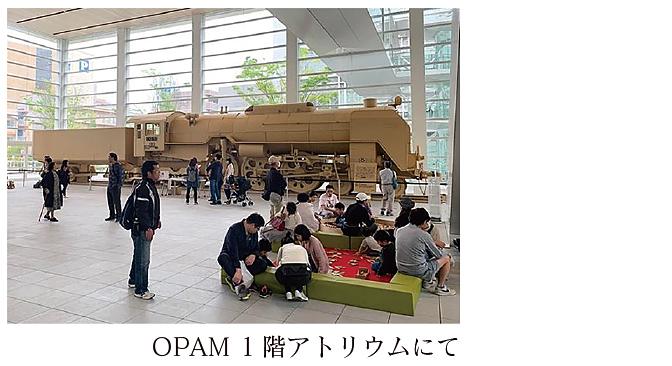 /data/project/883/OPAM.jpg