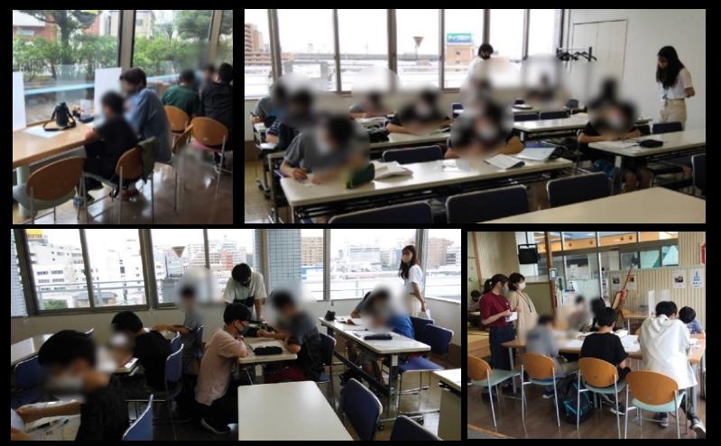 /data/project/884/gakusyushien.png