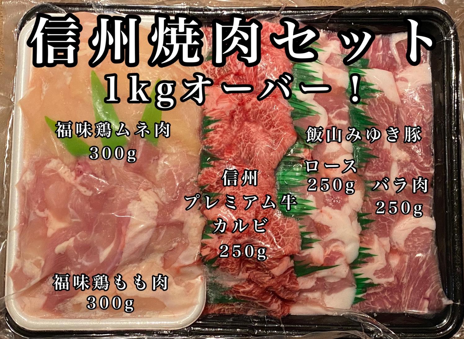 /data/project/886/IMG_3561.JPG
